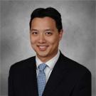 John T. Chow