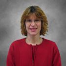 Rebecca S. Mattison